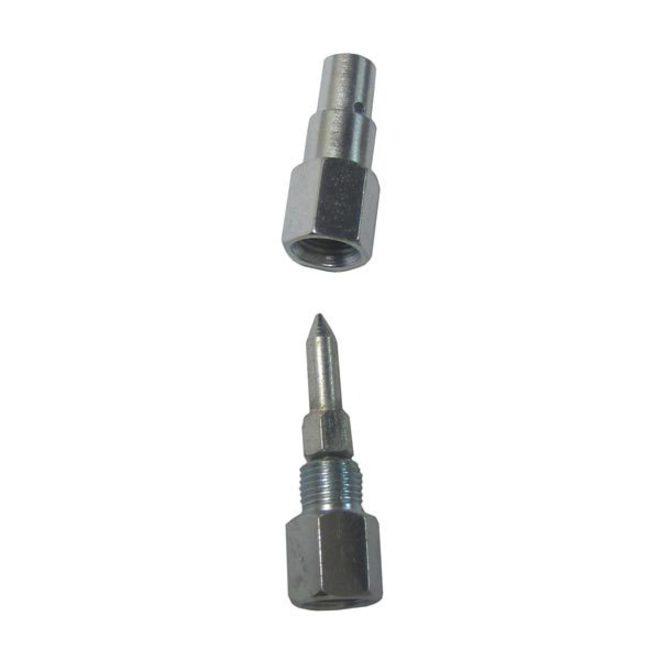 Arlube Injector Needle With Shroud image 0