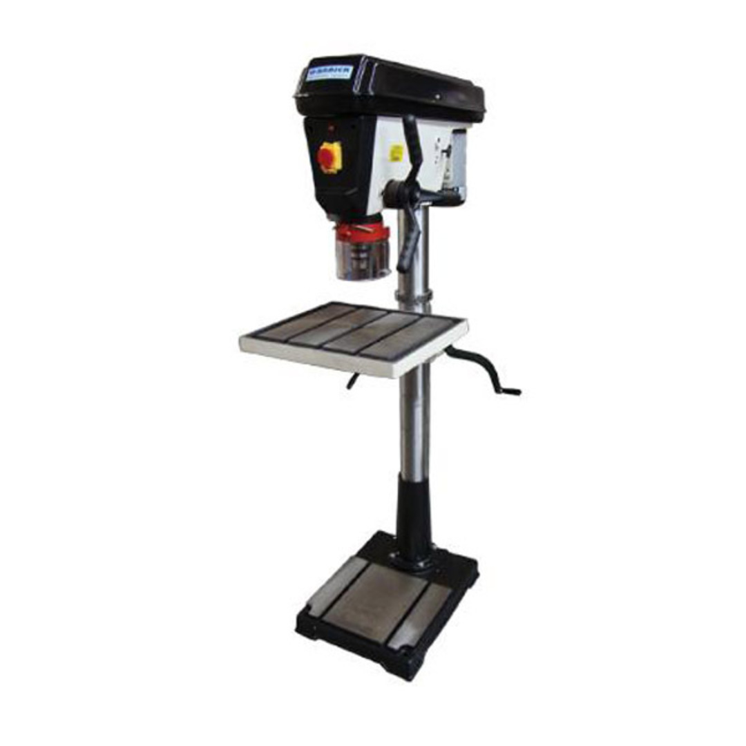 Bramley Drill Press Pedestal DP32 image 0