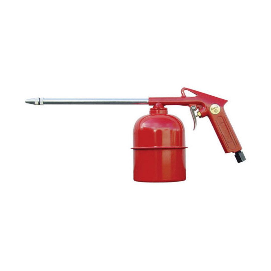 Ampro Engine Cleaning Gun image 0