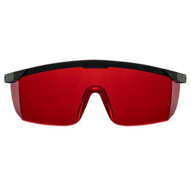 Powerline Laser glasses Red image 0