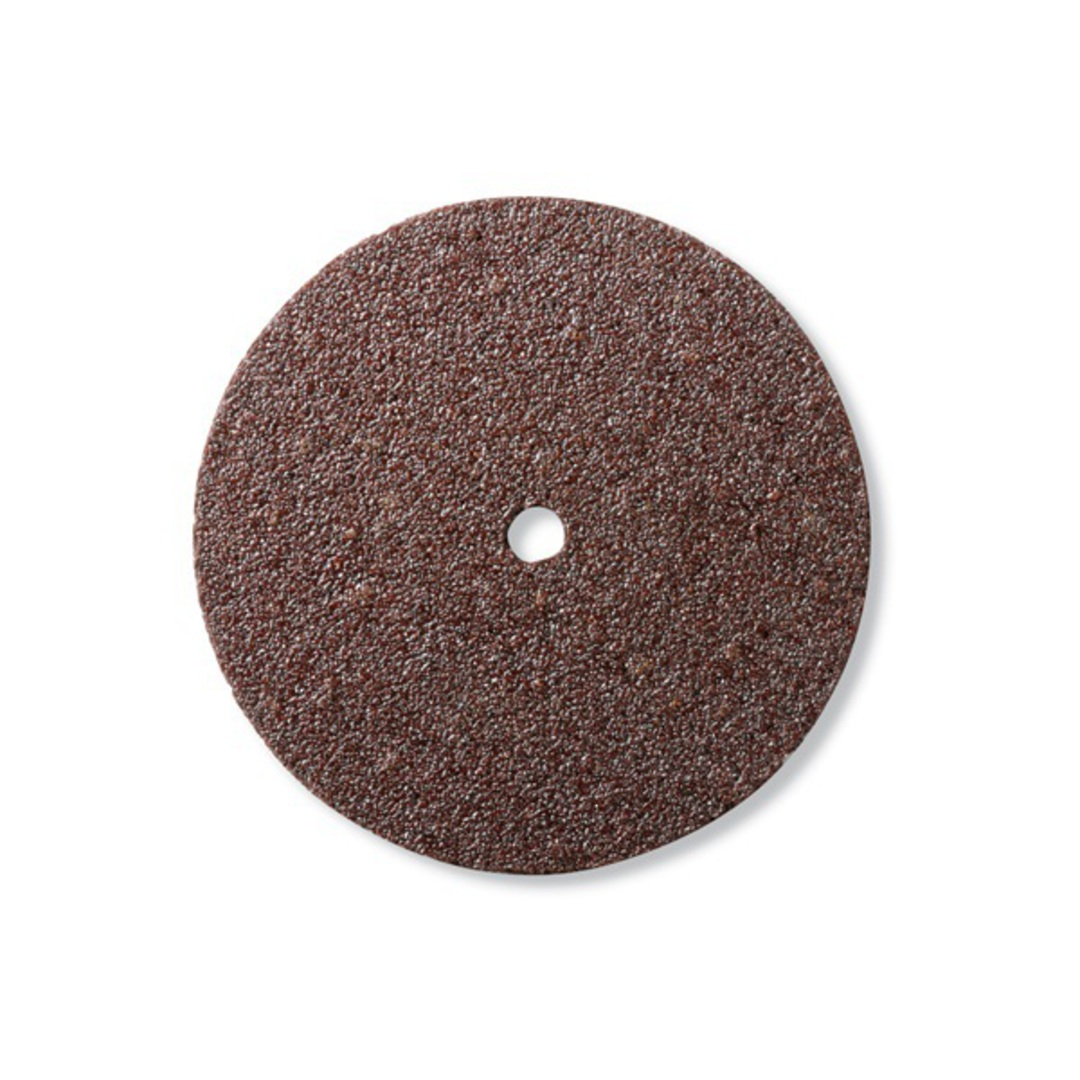 "Dremel 409 15/16"" Cutting Wheels image 0"