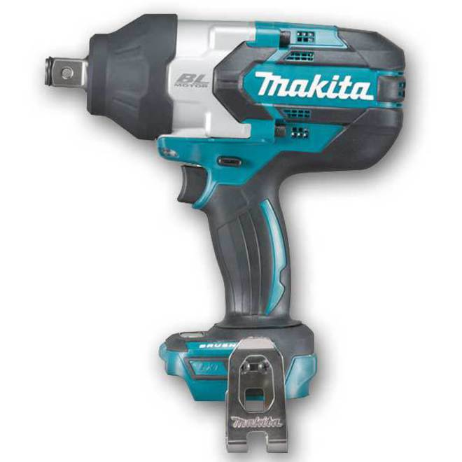 Makita DTW1001z 3/4 Impact Wrench Skin 1050Nm image 0