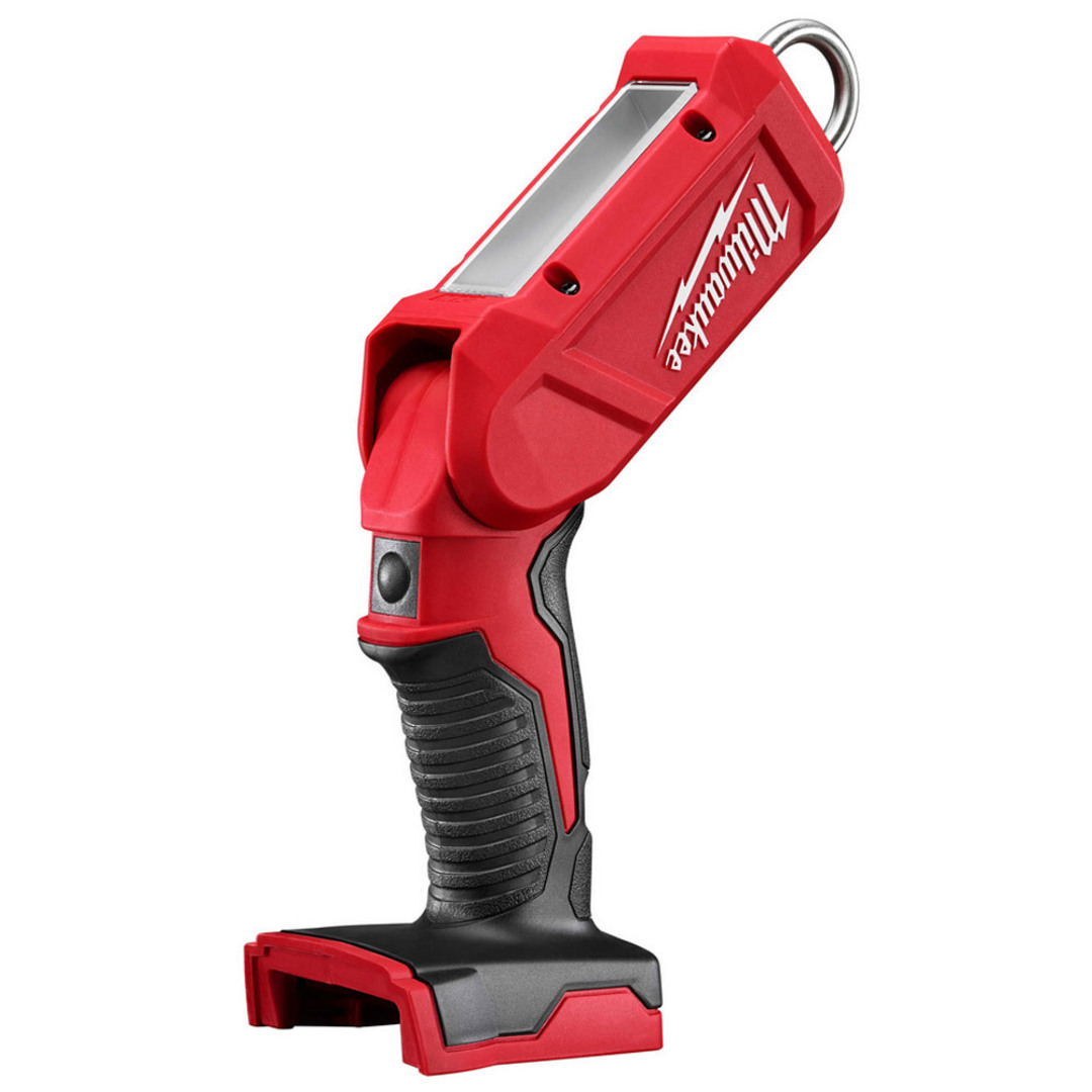 Milwaukee M18IL-0  LED Inspection Light Skin image 0