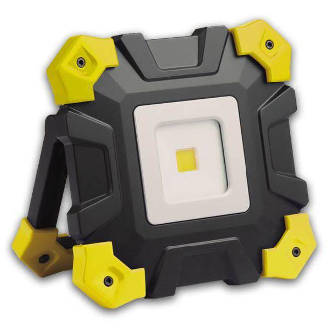 Altona Rechargable 12W LED Worklight image 0