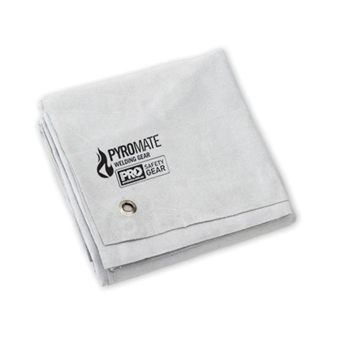 Pyromate Welding Blanket 1.8 x 1.8m image 0