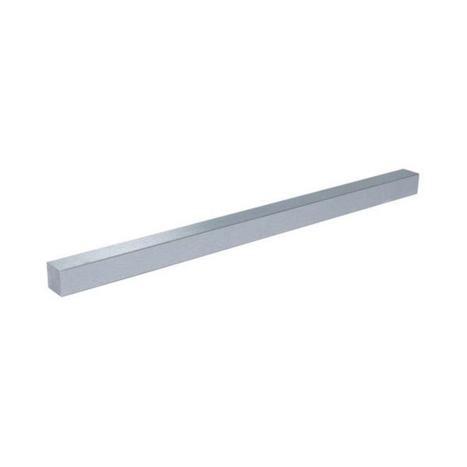 Precision Key Steel image 0