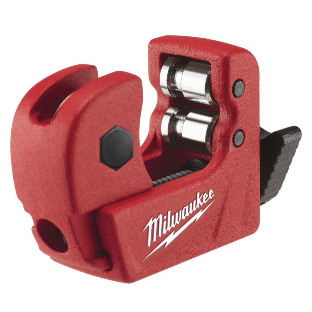 Milwaukee Mini Cutter 12.7mm/1/2in image 0