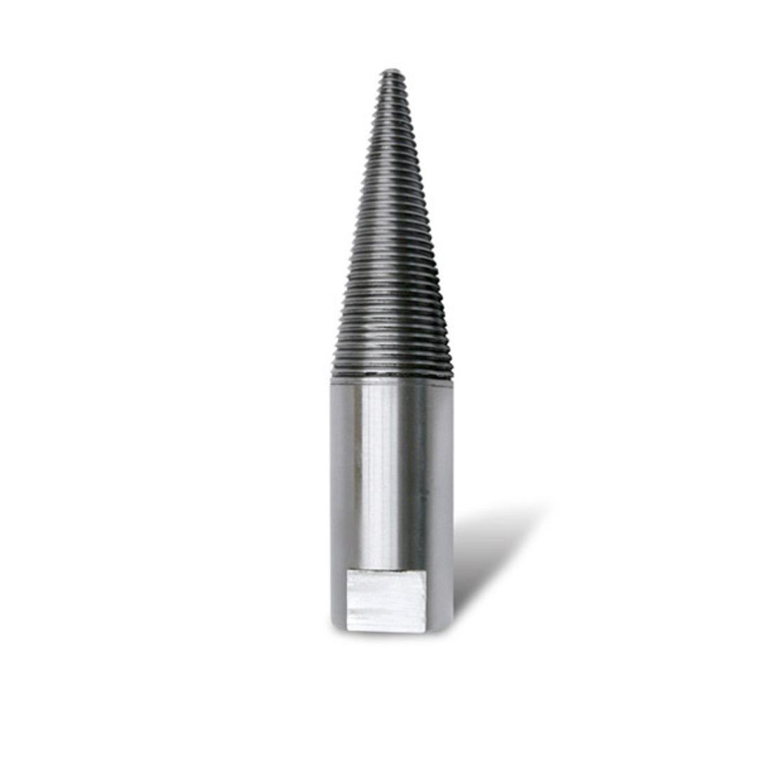 Bordo 12mm Taper Spindle Left image 0