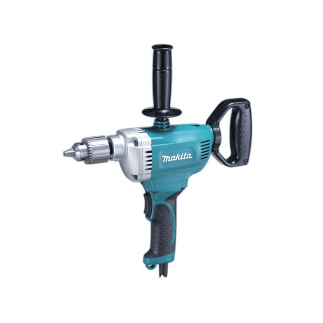 Makita 13mm High Torque Drill - DS4012 image 0