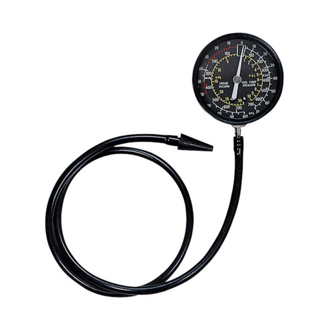 Ampro Vacuum & Fuel Pump Tester image 0