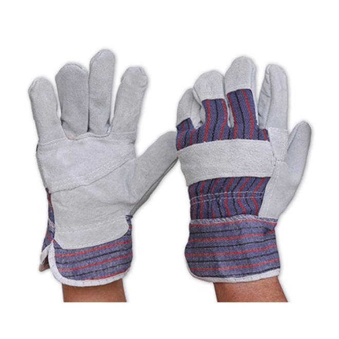 ProChoice GP Work Glove image 0