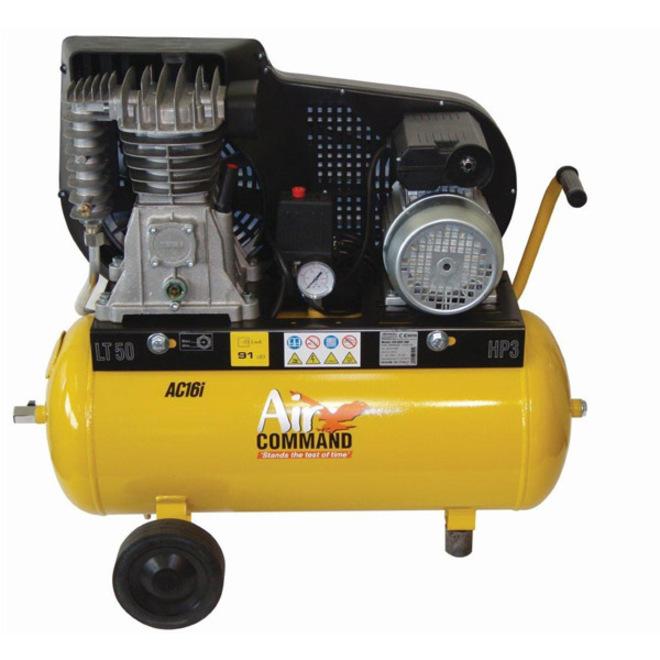 Air Command Compressor 16cfm image 0