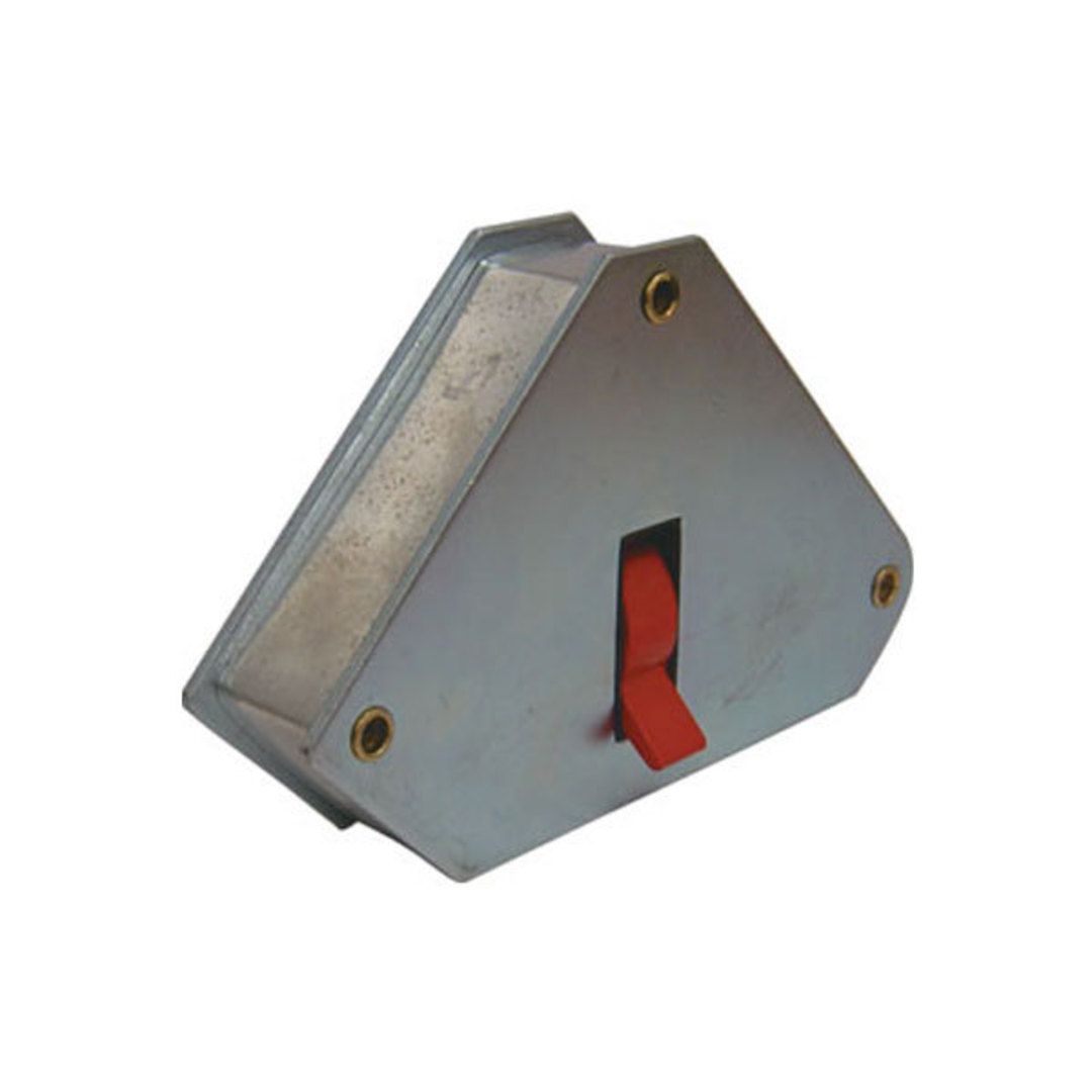 Tradequip Switchable Magnetic Holder image 0
