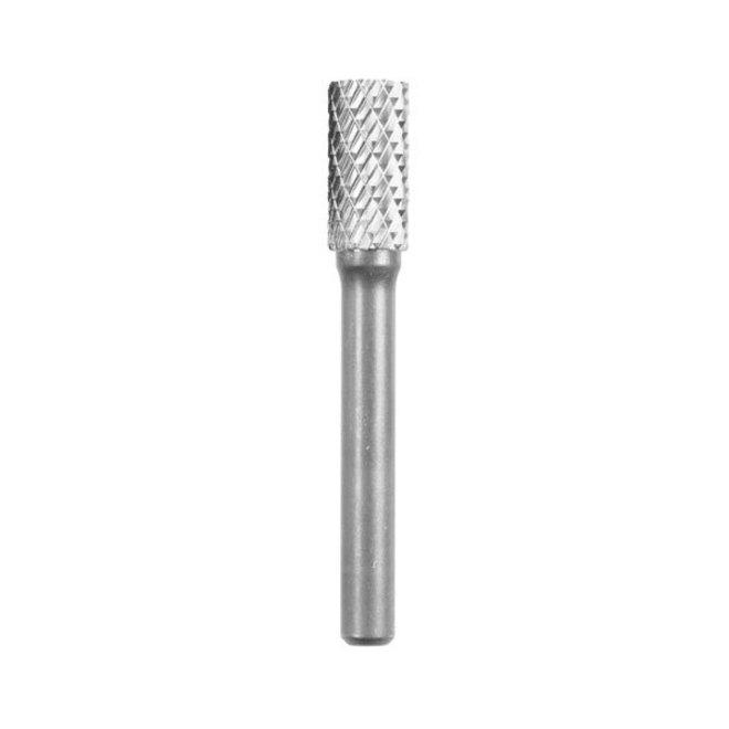 Bordo Cylindrical Burrs image 0