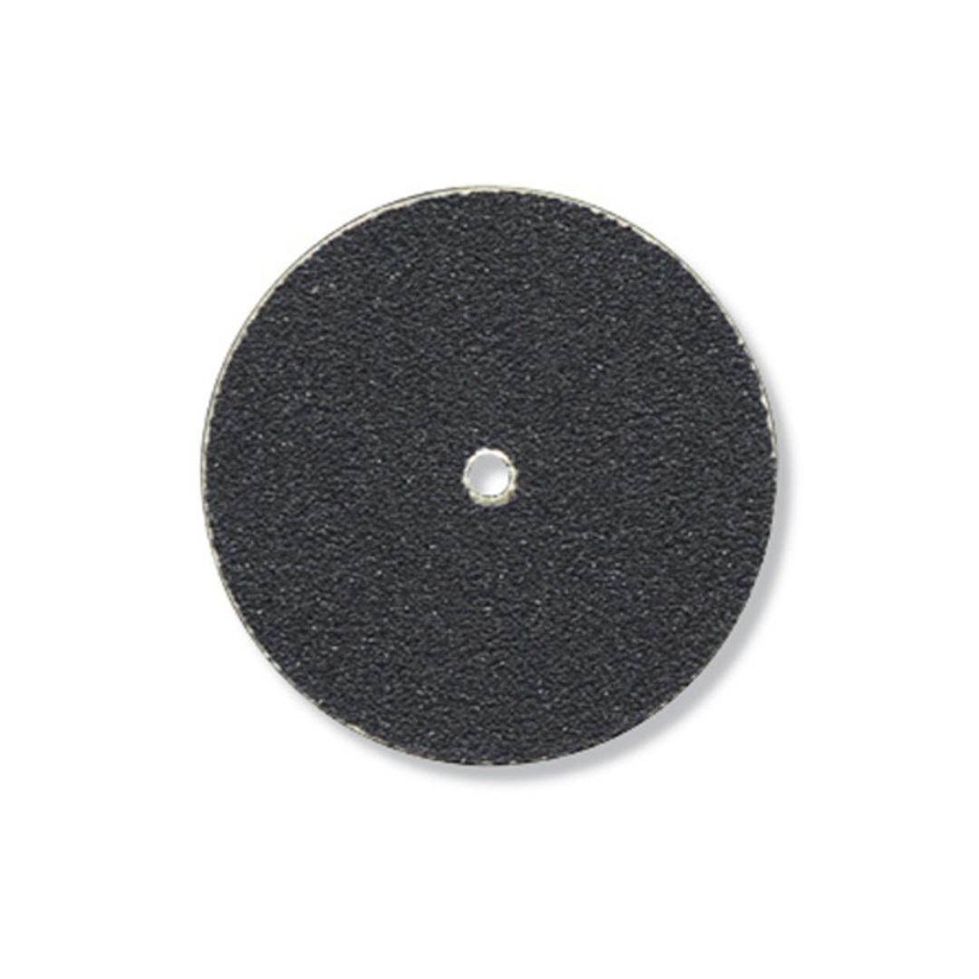 """Dremel EZ409 EZ Lock 1-1/2"""" Cutting Wheel image 0"""