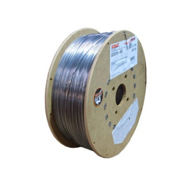 Weldwell Fabshield XLR8 Mig Wire 1.6mm 15kg image 0