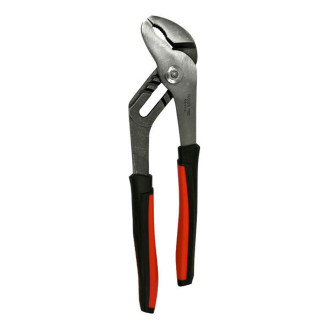 Fuller Pro Groove Joint Pliers image 0