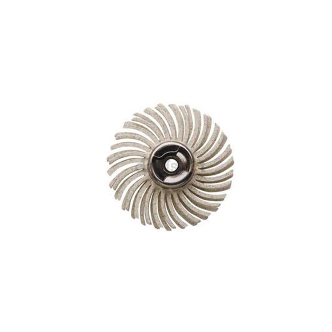 Dremel EZ472SA Abrasive Wheel 120G image 0