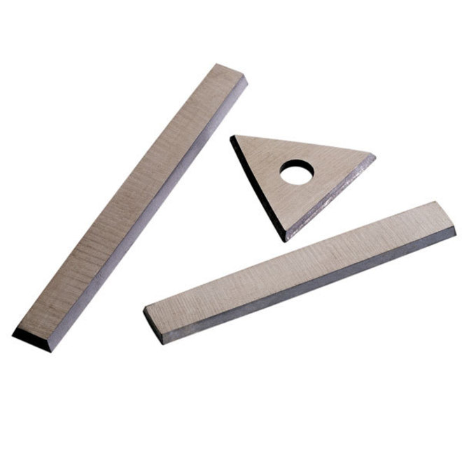 Bahco Scraper Blade TCT 65mm image 0