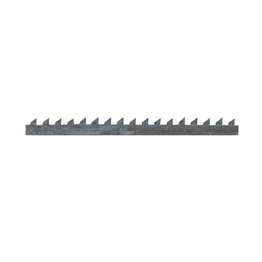 Dremel MS51 Blades for Moto-Saw Wood/Plastic image 0