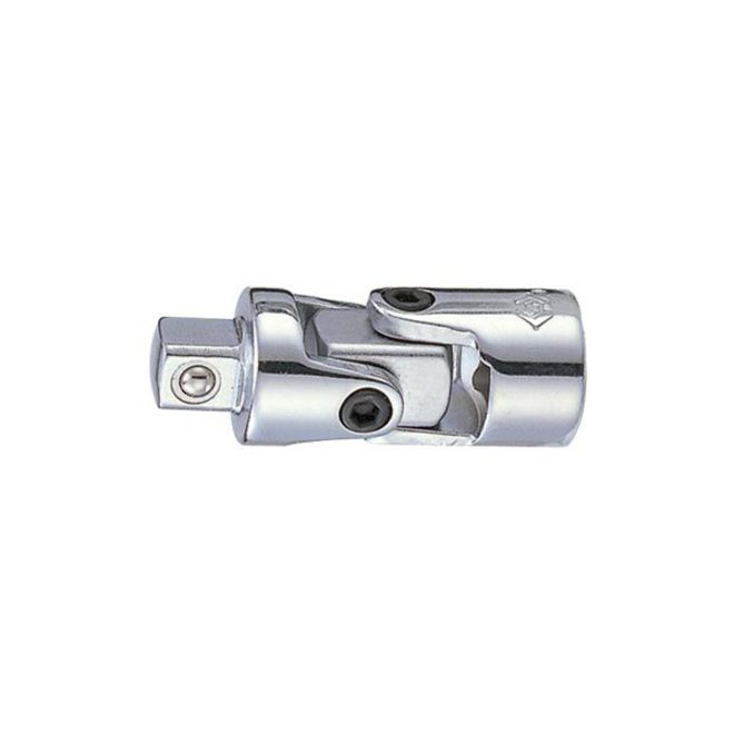 """King Tony 1/4""""Dr Universal Joint image 0"""