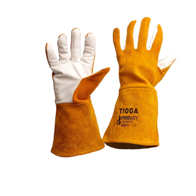 ProChoice Tigga Tig Gloves XL image 0