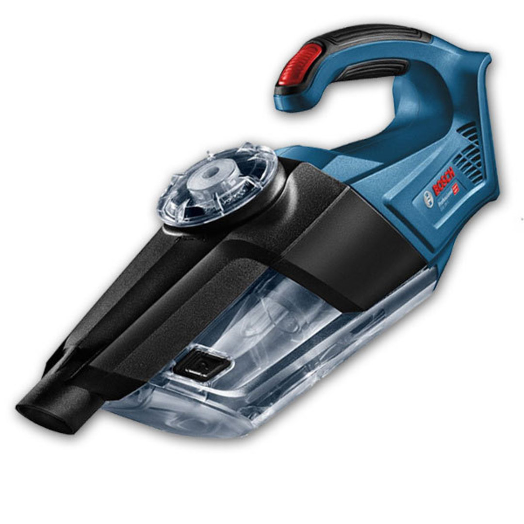 Bosch 18V Vacuum Cleaner Skin image 0