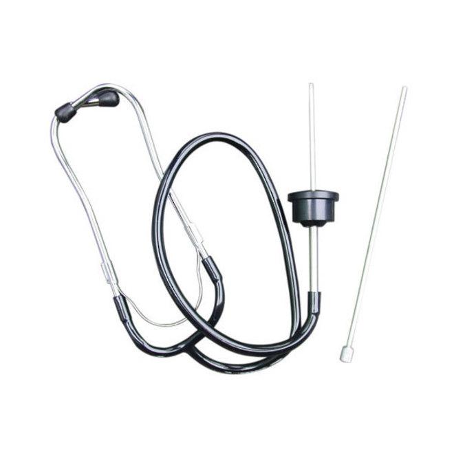 Ampro Stethoscope Mechanics image 0