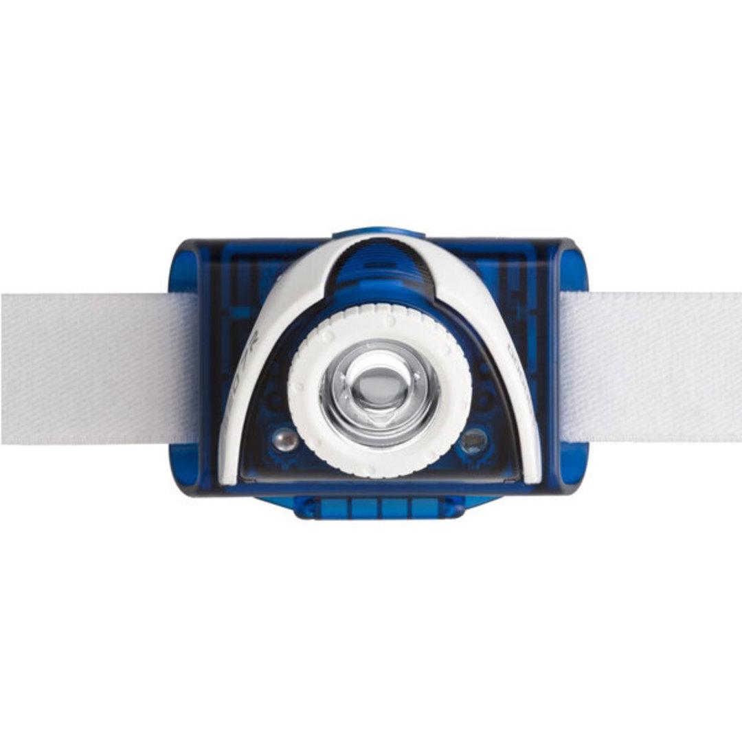 LED Lenser SEO 7R Headlamp image 0