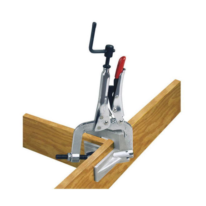 StrongHand 1-Hand Angle Clamping Tool image 0