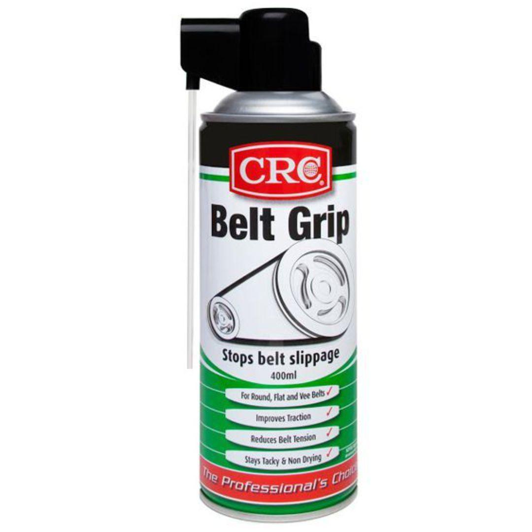Belt Grip 400g CRC image 0