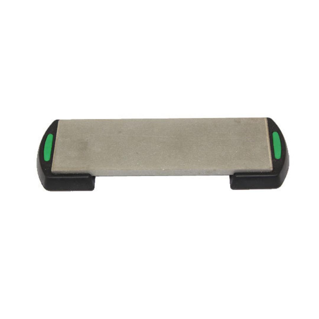 Norton Fine Diamond Bench Stone image 0
