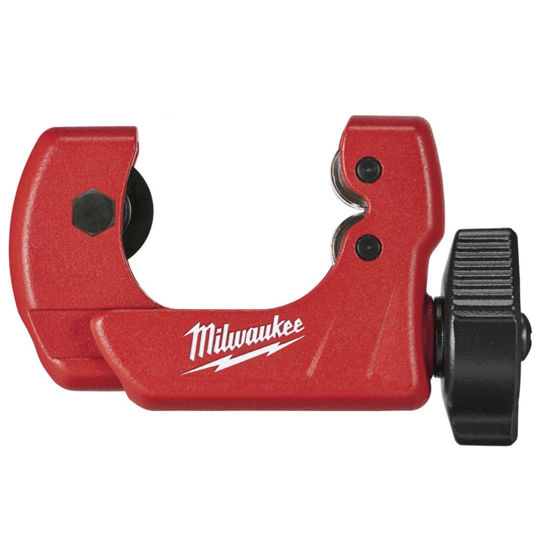 Milwaukee Mini Cutter 25mm/1in image 0