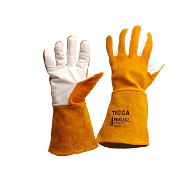ProChoice Tigga Tig Gloves Large image 0