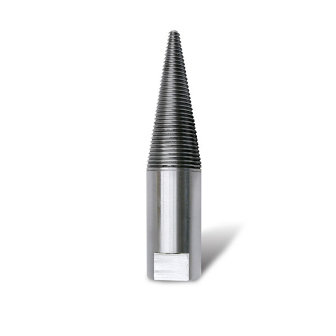 Bordo 1/2'bsw Taper Spindle Left image 0