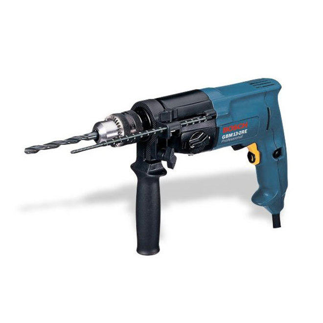 Bosch Rotary Drill 2 Speed - GBM 13-2 RE image 0