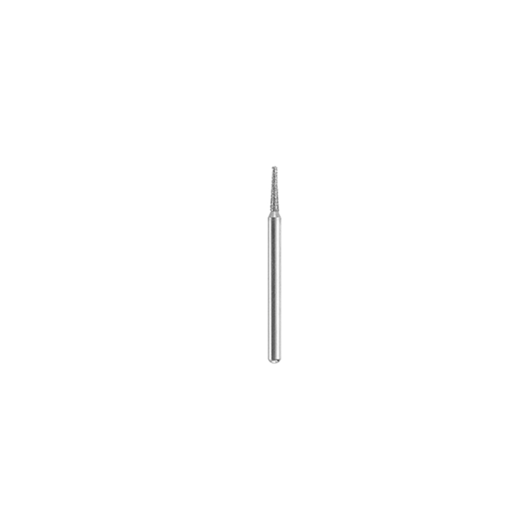 Dremel 7134 Dia Wheel Point Tpr 2.0mm image 0