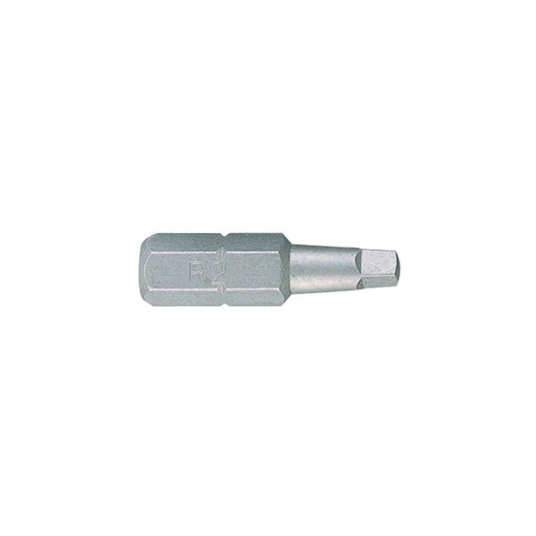 King Tony Square Screwdriver Bits image 0