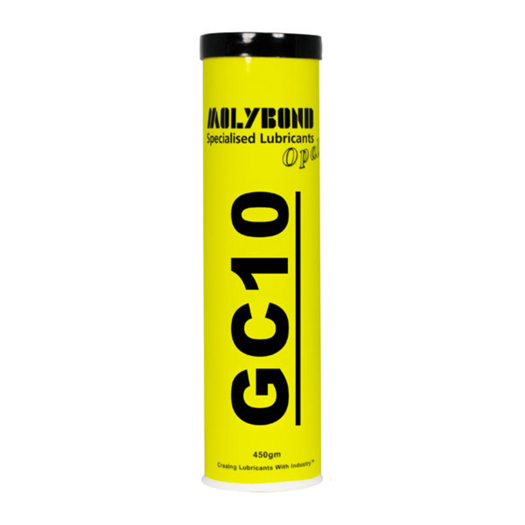 Rocol Molybond Grease 450g image 0