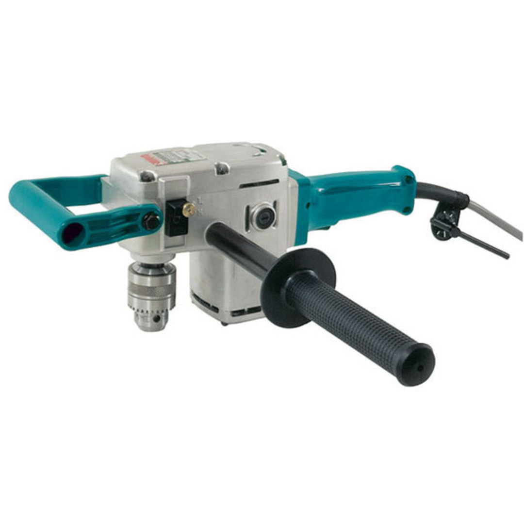 Makita 13mm Angle Drill  Clutch - DA6301 image 0