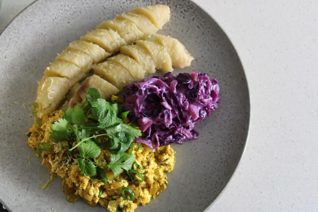 5 Gourmet Meals tailored by the Chef image 4
