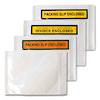 Document Enclosures (1000 per carton)