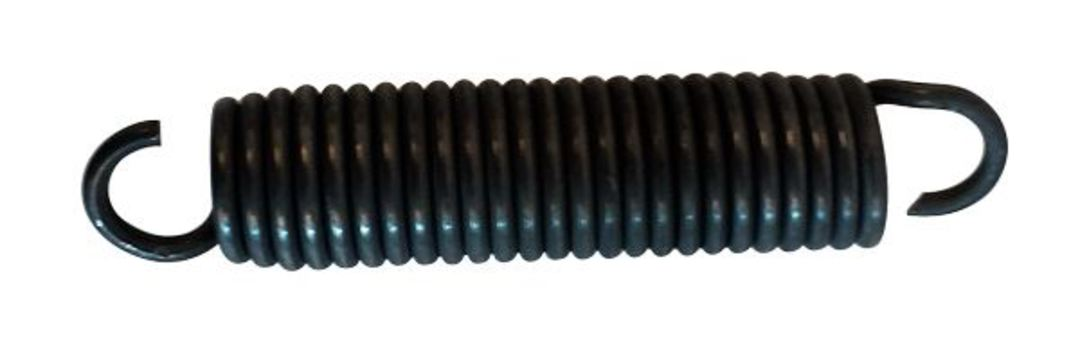 WIBOTEC REPLACEMENT SPRING image 0