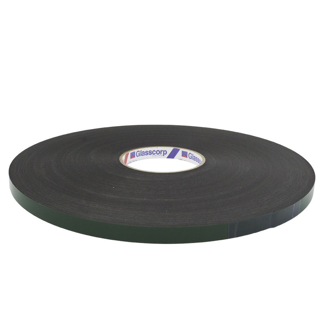 DOUBLE SIDED MOUNTING TAPE 1.1 x 12 x 50 image 0