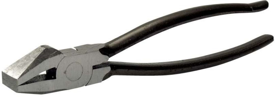 1932 PLATE PLIERS image 0