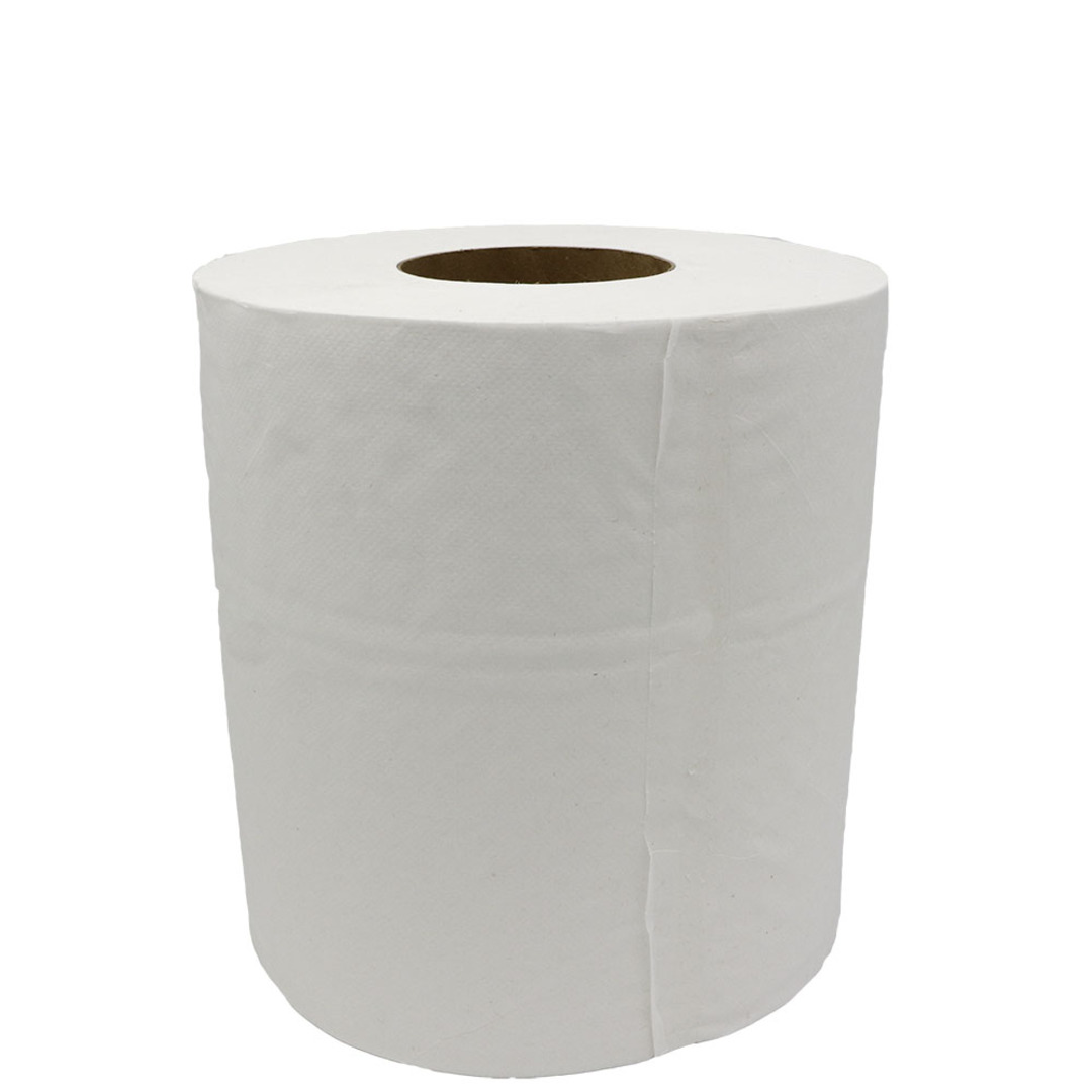 PAPER TOWELS - 1 PLY image 0