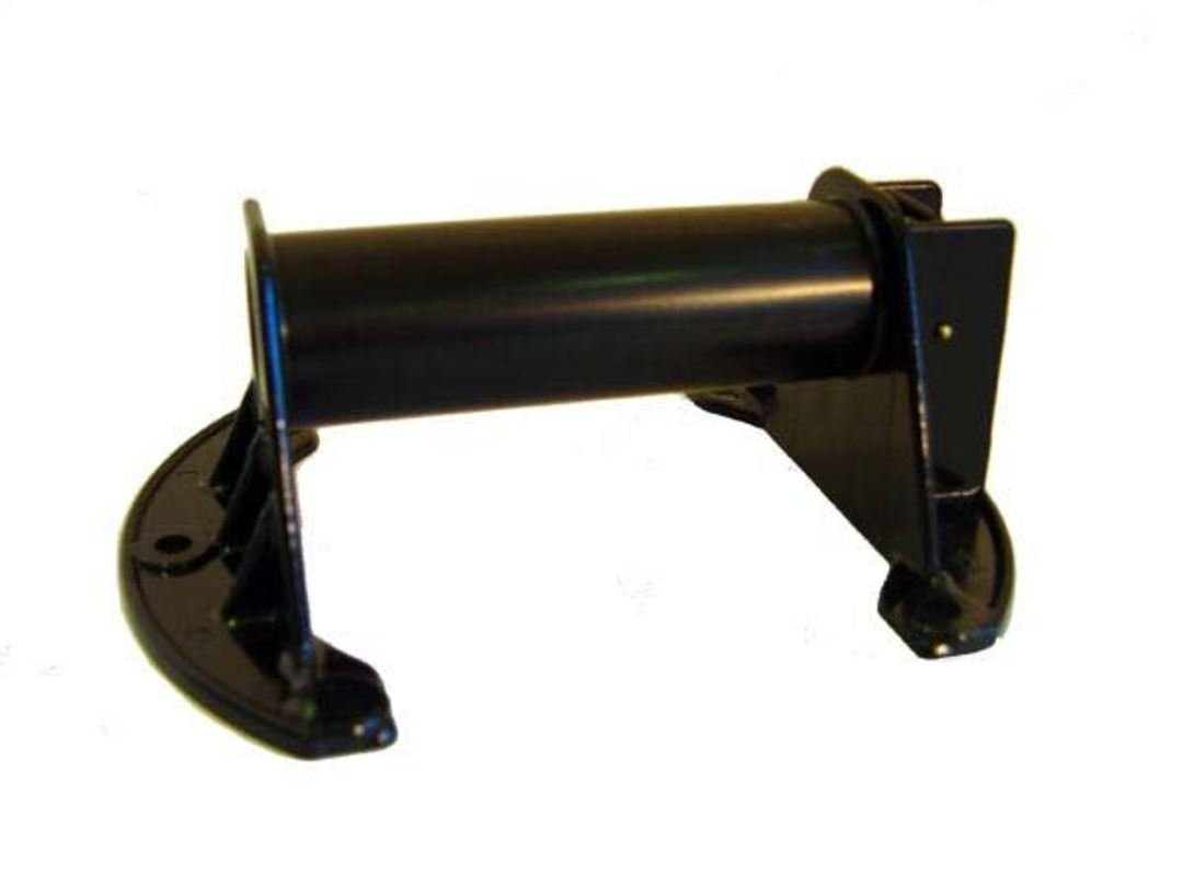 N4000 REPLACEMENT HANDLE image 0