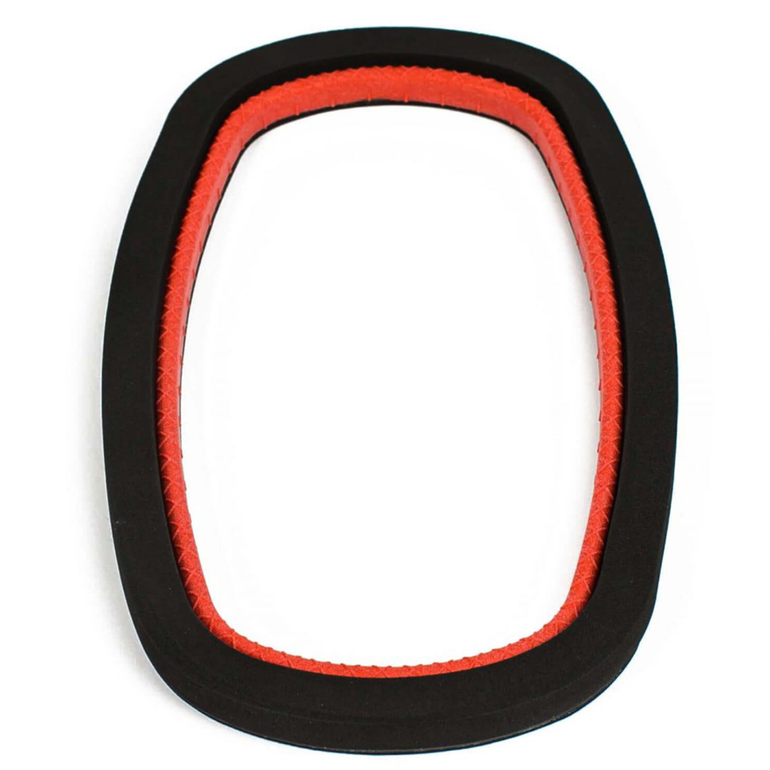 GRABO REPLACEMENT PAD image 1
