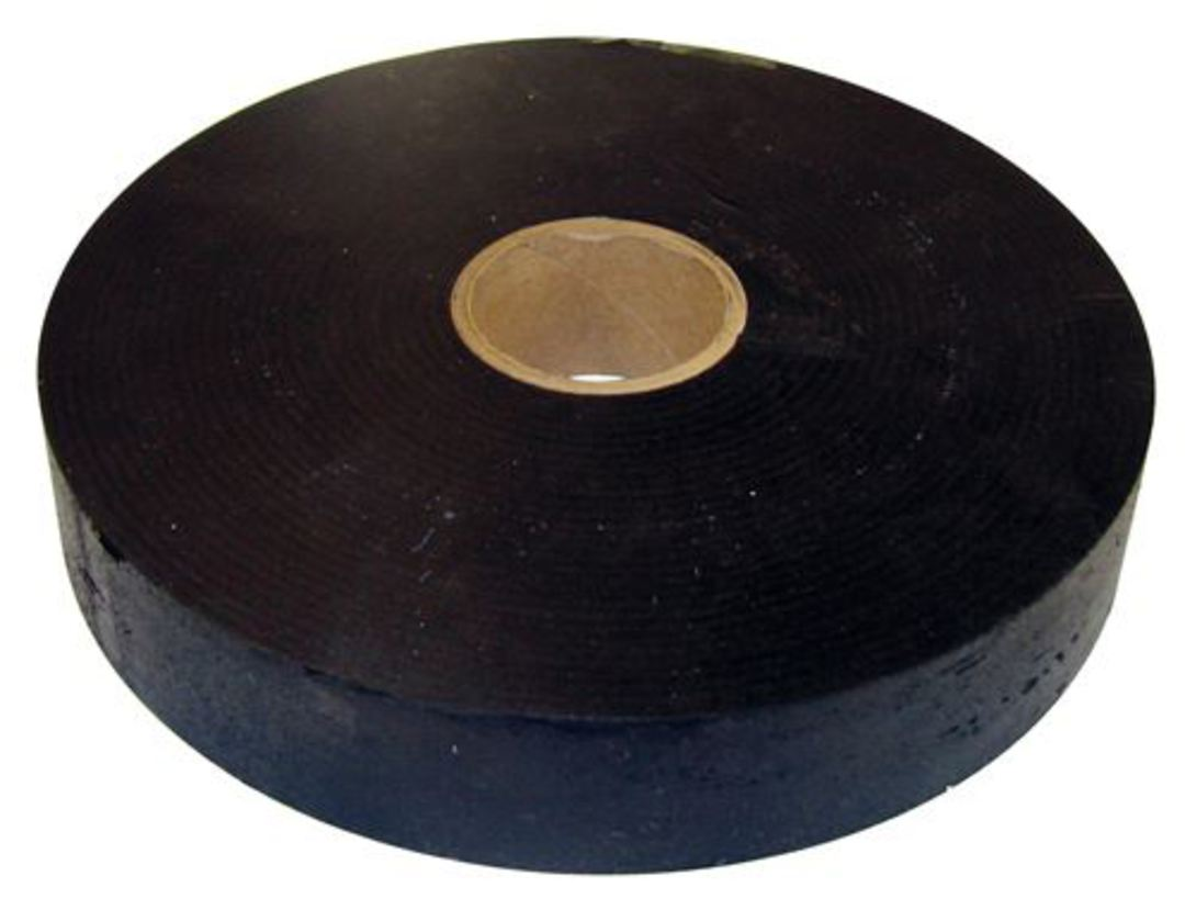 CHANNEL PACKING SEAL STRIP 38MM X 1.6MM image 0