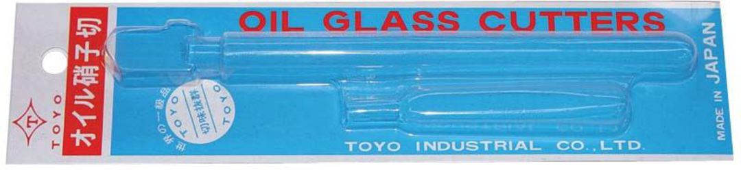 TOYO BLISTER PACK image 0